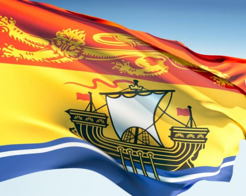 new brunswick day